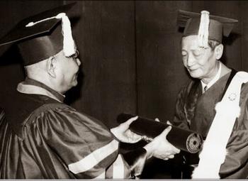 NguyenDangThuc02